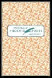 Phoenix EBook